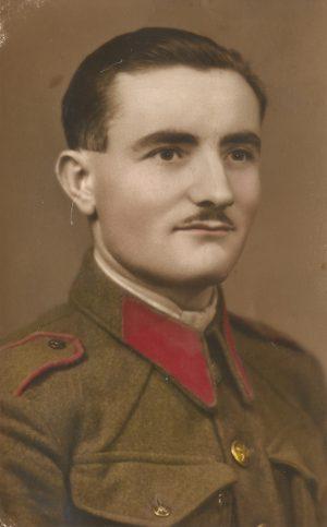 1941 VOJAK